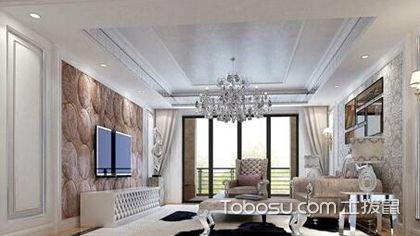 90平米的房子装修注意事项,90平米的房子装修多少钱?