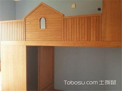 实木定制家居的优点,实木定制家居的流程