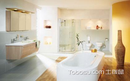 网购卫浴产品好吗?年轻家庭装修购物渠道大转变