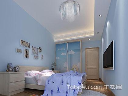 diy卧室装饰品,手工制作卧室装饰品图解