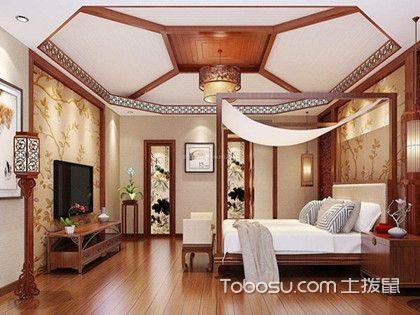 客厅装修吊顶材料用什么好?客厅吊顶材料介绍