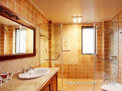 卫生间装修防水工程怎么做?卫生间防水规范有哪些?