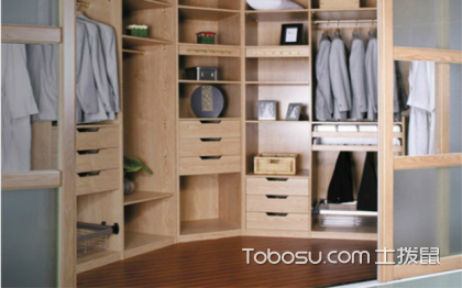 衣柜门效果图欣赏,衣柜十大品牌