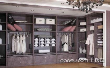 家装木工做衣柜有什么要注意的