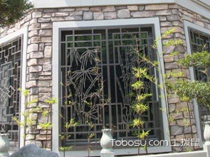 別墅窗臺高度多高合適?別墅窗臺怎么設計?