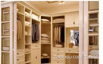 新家具衣柜有味的原因 新衣柜除味