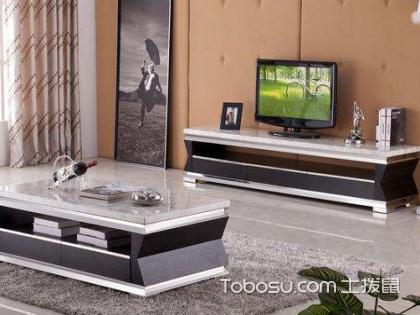 电视柜茶几风水禁忌是什么?电视柜茶几什么颜色好看?