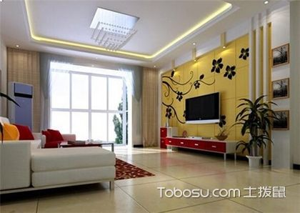 90平米装修方案 90平米房装修造价