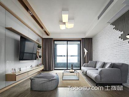 室内家具摆放风水,这十大注意事项要了解