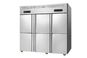 门子冰箱售后_卡萨帝六门冰箱