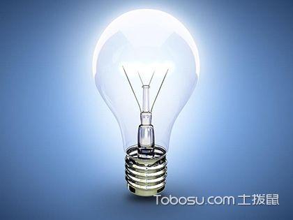 装修中如何选择灯具?灯具选择技巧