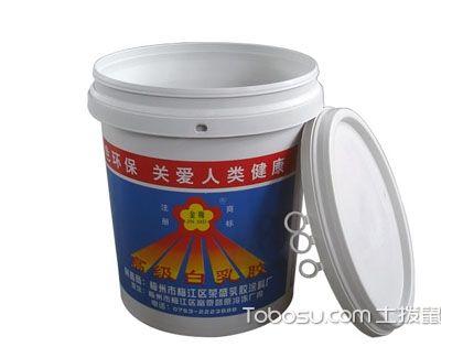 装修涂料白乳胶的成分是什么?白乳胶好用吗?