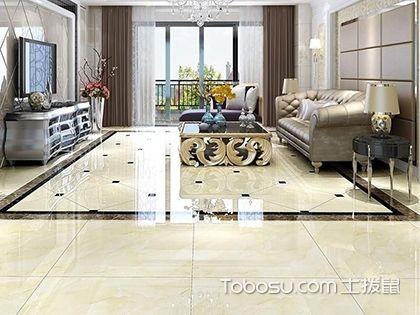 家庭装修怎么挑选瓷砖?瓷砖的挑选技巧