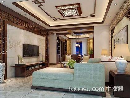 家居装修石材使用技巧,家居装修石材使用有技巧