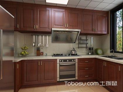 厨房装修有哪些隐蔽工程?厨房装修隐蔽工程要注意
