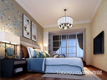 【老人房装修】如何装修适合老人的舒适居室?