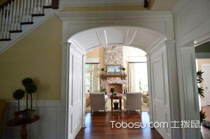 最新金秋10月旺季房屋装修hot问题有哪些?