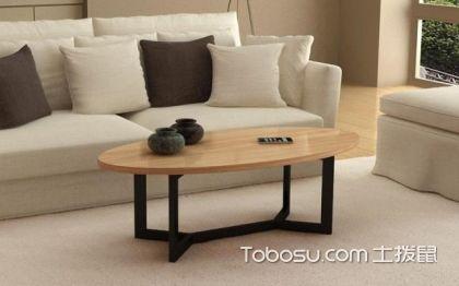 家居风水:沙发与茶几的搭配