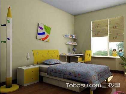 装修知识:交换空间风格类型介绍,领略不一样的家居环境