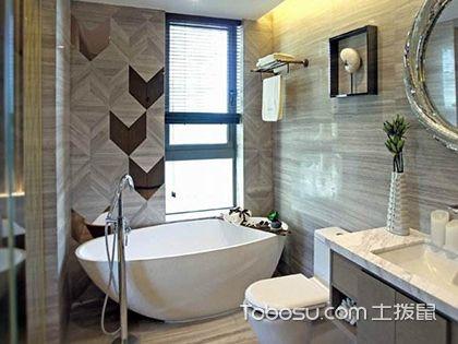 卫浴间防水装修注意事项,卫浴间防水装修不容忽视