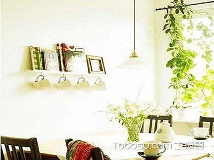 裝修時如何減少甲醛?家居裝修污染須謹防甲醛