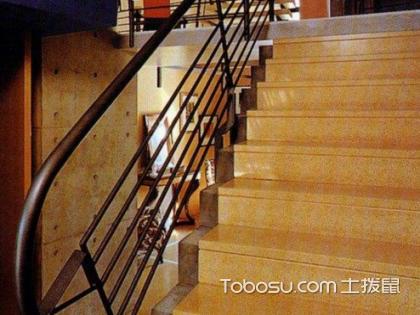 别墅楼梯设计方法是什么?别墅楼梯设计该注意哪些?