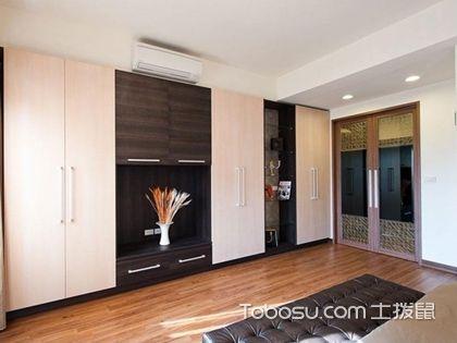 什么牌子木地板比较好,选择木地板时要注意什么