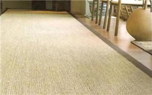 【剑麻地毯】剑麻地毯价格_购买渠道_图片