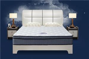 【皇朝床垫】皇朝床垫介绍_工艺特点_价格_图片