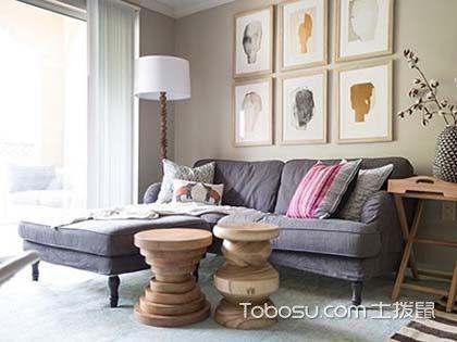 2018最受欢迎的单身公寓装修风格,8款装修风格总有你喜欢的