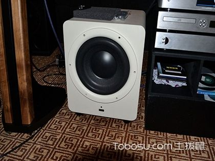 有源音箱和无源音箱哪个好 两者的区别是什么