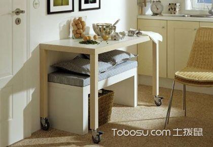 小户型餐桌椅效果图图片欣赏