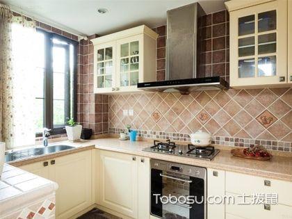 厨房砖可以选择哪一种?厨房砖装修问题知识解析