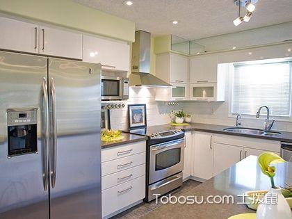 家庭电器冰箱能放卧室吗?家用冰箱辐射大吗?