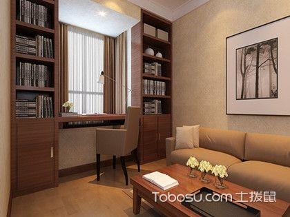 卧室家具选择技巧有哪些,卧室家具的选择方法介绍
