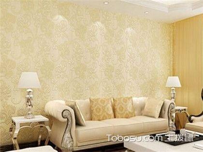 进口壁纸品牌推荐,要买壁纸的赶紧收藏起来!