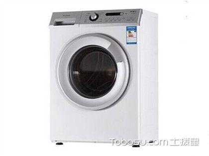 老式洗衣机怎么清洗,洗衣机的清洗妙招