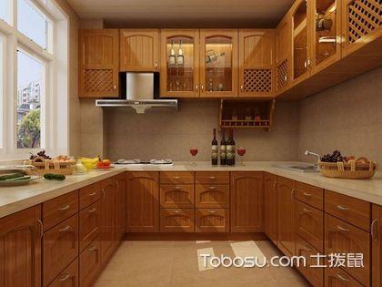 厨房用电设计注意事项,厨房电源设计要注意哪些