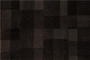 【黑色地毯】黑色地毯材质_价格_贴图