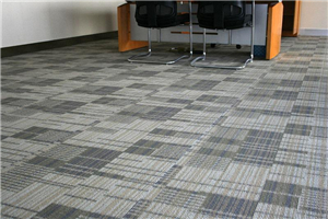 辦公室地毯