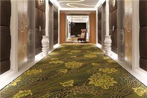 【商务地毯】商务地毯分类_使用范围_保养清洁_贴图