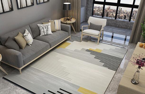 【条纹地毯】条纹地毯介绍_品牌_价格型号_图片