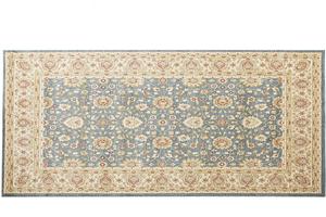 【美式地毯】美式地毯怎么挑选_搭配技巧_效果图