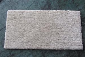 【涤纶地毯】什么是涤纶地毯_优缺点_报价_效果图