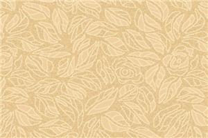 【尼龙地毯】尼龙地毯简介_尼龙印花地毯_价格_图片