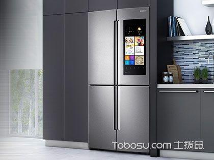 風冷冰箱好還是直冷冰箱好,掌握這些錯不了