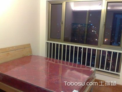30平米单身公寓如何设计,单身公寓设计原则