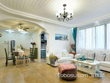 客厅装修风格设计要点,客厅装修设计四大原则