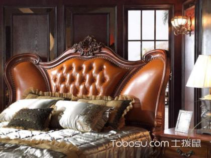 现代美式家具特点是什么?美式家具品牌哪个好?
