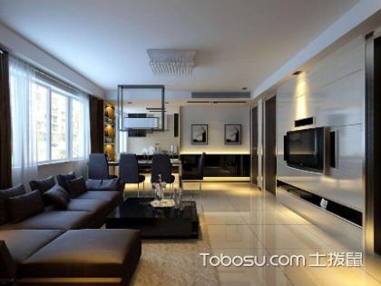 广州整体家装修预算表,整体家装的优势有哪些?